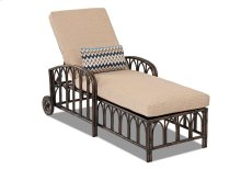 Capella Chaise