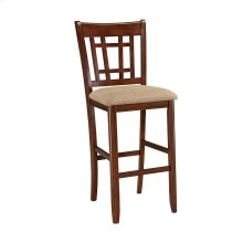 Dining - Mission Casuals Pub Stool