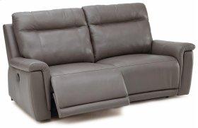 Westpoint Reclining Sofa