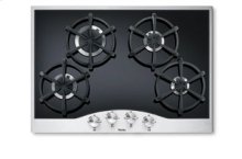 """30"""" Gas Cooktop - DGCU (30"""" wide cooktop)"""