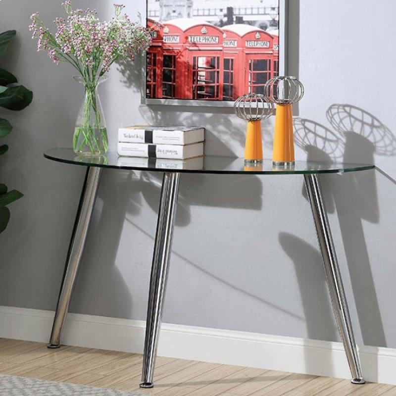 274df45fc5ac CM4156S in by Furniture of America in Brooklyn