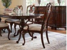 Brandywine Arm Chair