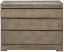 Cortland Chest 9723H