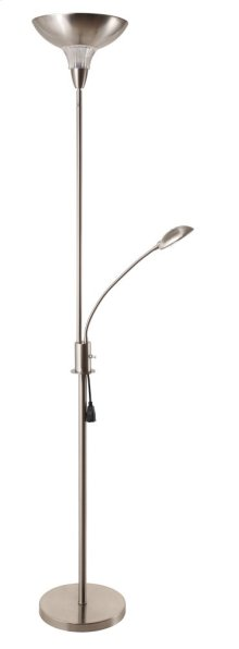 A3038 Floor Lamp