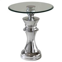 Queen Tabel Product Image