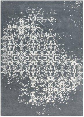 ART-6/ Gray