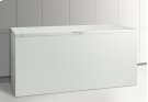Frigidaire 21.5 Cu. Ft. Chest Freezer Product Image
