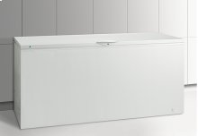 Frigidaire 21.5 Cu. Ft. Chest Freezer