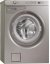 Additional 17.64 lbs Freestanding Washing Machine