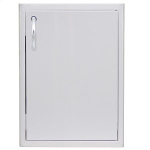 Blaze GrillsBlaze 21 Inch Single Access Door