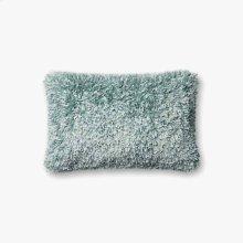 P0045 Lt. Blue Pillow
