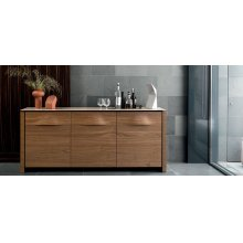 Living-area furniture