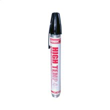 Oven Liner Touch Up Paint - Black 1.9oz