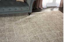 Ellora Ell02 Sand Rectangle Rug 8'6'' X 11'6''