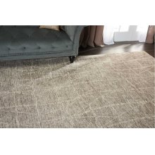 Ellora Ell02 Sand Rectangle Rug 8'6'' X 11'6''