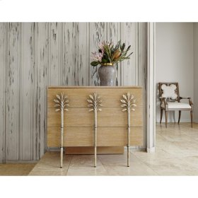 Sapling Chest of Drawers