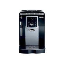 Espresso Cappuccino Machine Magnifica S ECAM23210SB