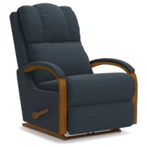 Harbor Town Rocking Recliner Product Image