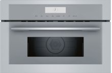 30-Inch Masterpiece® Speed Oven MC30WS