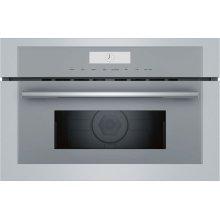 30-Inch Masterpiece® Speed Oven