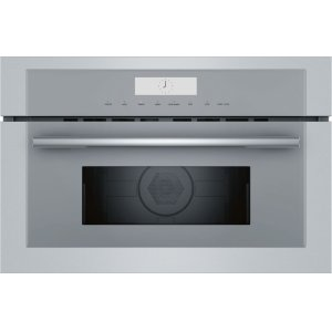 30-Inch Masterpiece® Speed Oven Product Image