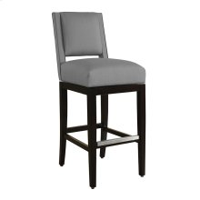 Colebrook Bar Stool