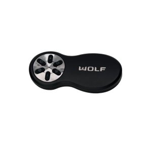 WolfCooktop Hoods Remote Control