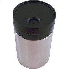 Milk Container