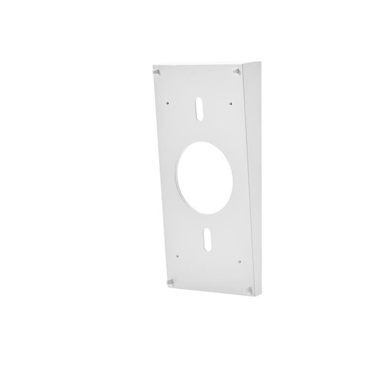 Wedge Kit (for Ring Video Doorbell) - White  WHITE