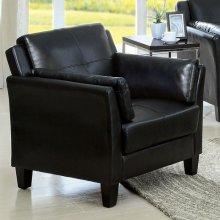 Pierre Chair