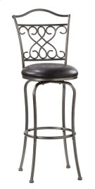 Wayland Swivel Counter Stool Product Image