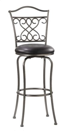 Wayland Swivel Counter Stool