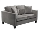 Cathedral 2 - Grey Product Image