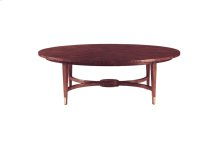 Mirabeau Coffee Table