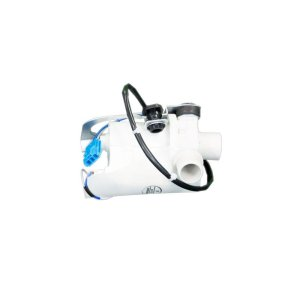 LG AppliancesLG Washer Drain Pump
