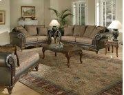 7685 Sofa Product Image