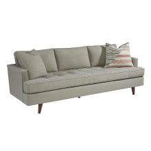 Seagull MCM Sofa