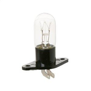 Microwave Bulb - 125V, 20W -