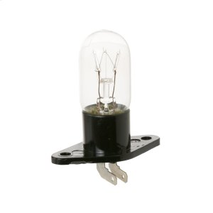 GEMicrowave Bulb - 125V, 20W