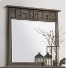 Modesto Mirror Product Image