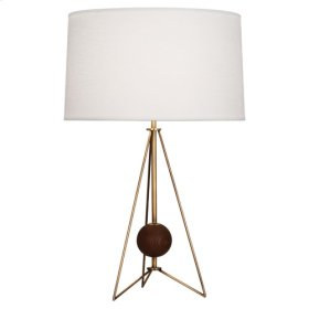 Jonathan Adler Ojai Table Lamp
