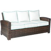 Amalfi Deep Seating Sofa