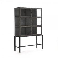 Baden Cabinet
