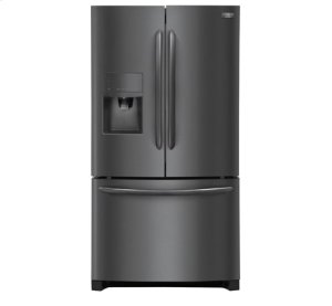 Frigidaire Gallery 27.8 Cu. Ft. French Door Refrigerator