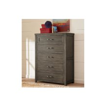 Bunkhouse Drawer Chest