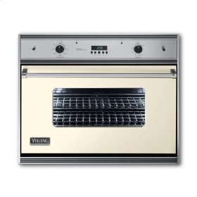 """Biscuit 36"""" Single Electric Oven - VESO (36"""" Single Electric Oven)"""