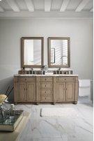 "Bristol 72"" Double Bathroom Vanity Product Image"