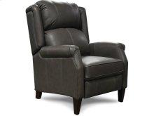 Kora Arm Chair 1K031RAL