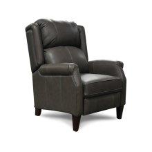 Leather Kora Recliner 1K031AL