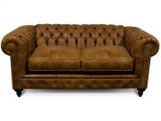 Lucy Loveseat 2R06AL Product Image